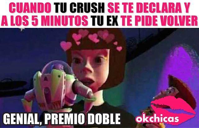 #PremioDoble