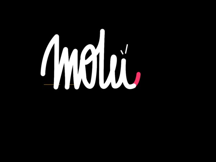 Motion Reel 2015 by Jelio Dimitrov for FourPlus Studio