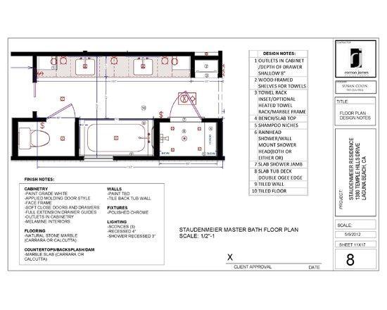 Bathroom Lighting Plan 132 best bathroom images on pinterest | bathroom interior design