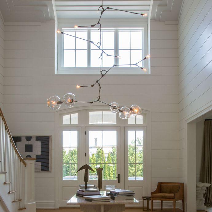 Foyer Light 2 Story: 74 Best Images About 2 Story Foyer Lighting On Pinterest