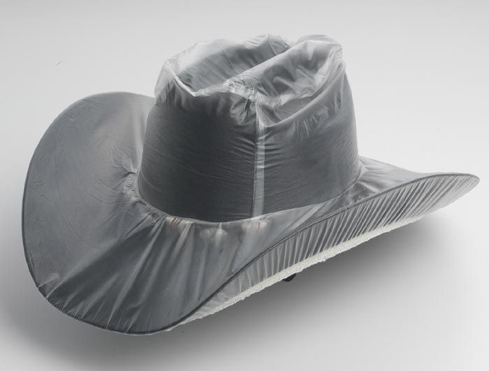 Clear Vinyl Hat Protector Aa Callister Clear Vinyl Hats Rain Hat