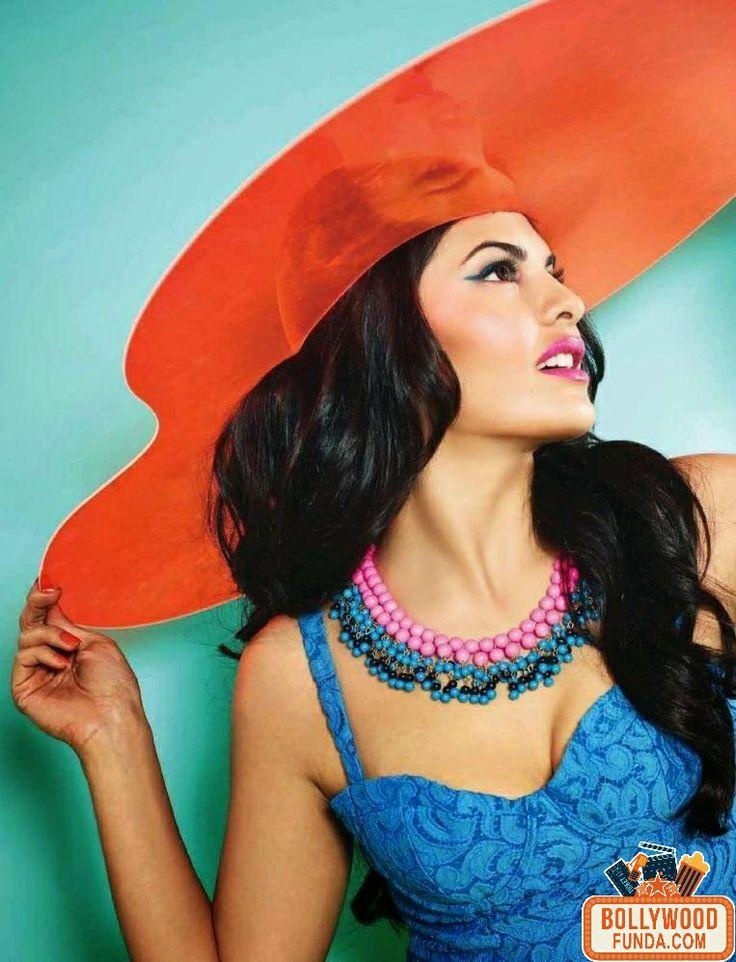Jacqueline Fernandez Sizzling Hot HD Wallpapers18