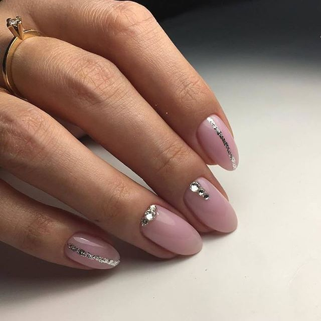 Keep it simple !!  ♥ ♥ ♥ ♥ ♥ #nail #nailart #nails #naildesign #notd #manicure #nailstagram #nailswag #nailpolish #instanails #naildesign #gelnails #nailporn #cute #nailsofinstagram #nails2inspire #nailsoftheday #nailsart #nailartclub #nailartaddict #nailartist #nailartshowtop #beautiful #amazing #nailpolish #fashion #beauty #naildesign  #acr