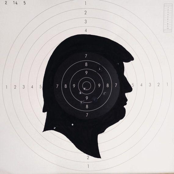 Impression de le œuvre dart acrylique originale par MrFirecul
