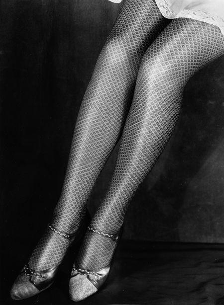1929 leggings and shoes.    More on the myLusciousLife blog: www.mylusciouslife.com