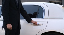 otopeni airport transfers http://bucharest-airport-transfers.com/  bucharest airport transfers