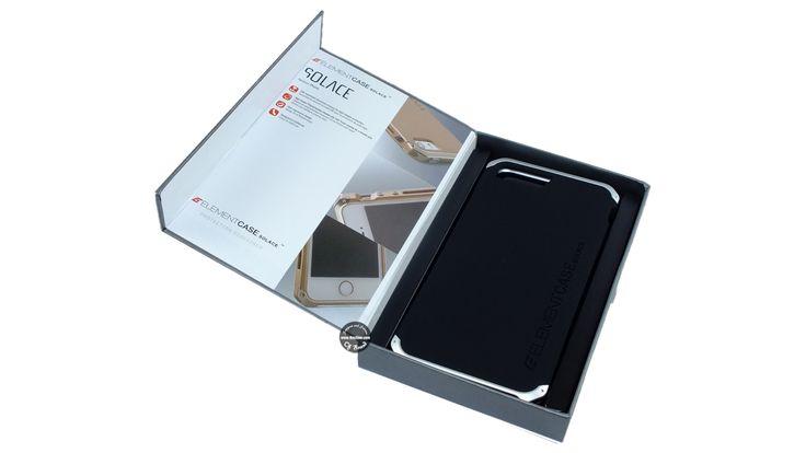 Carcasa Element Case Solace Iphone 7/8