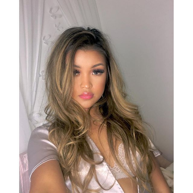 1000 images about koleen diaz �� on pinterest my boo