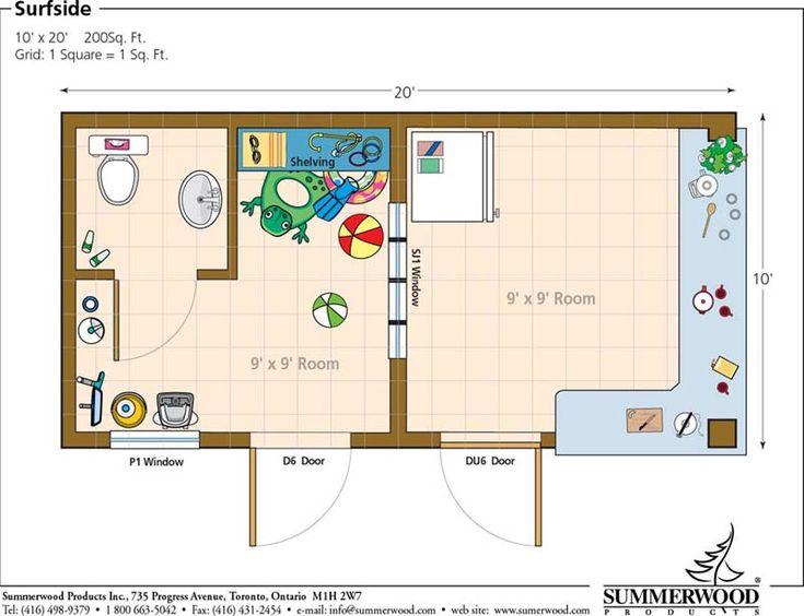 5696f52d767a079c4769e6986b250e60 shed floor plans pool house plans 23 best sandy images on pinterest,Shed Home Floor Plans