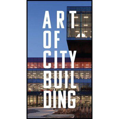 Art of City Building