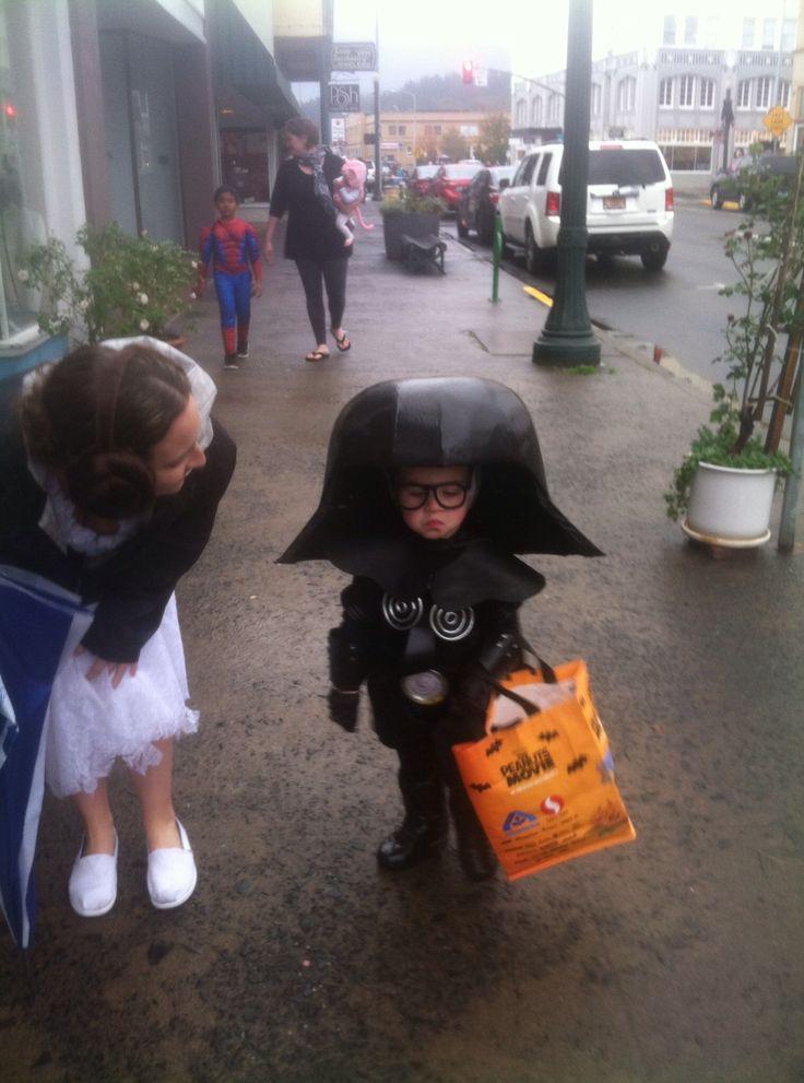 Dark helmet costume, spaceballs, #spaceballs