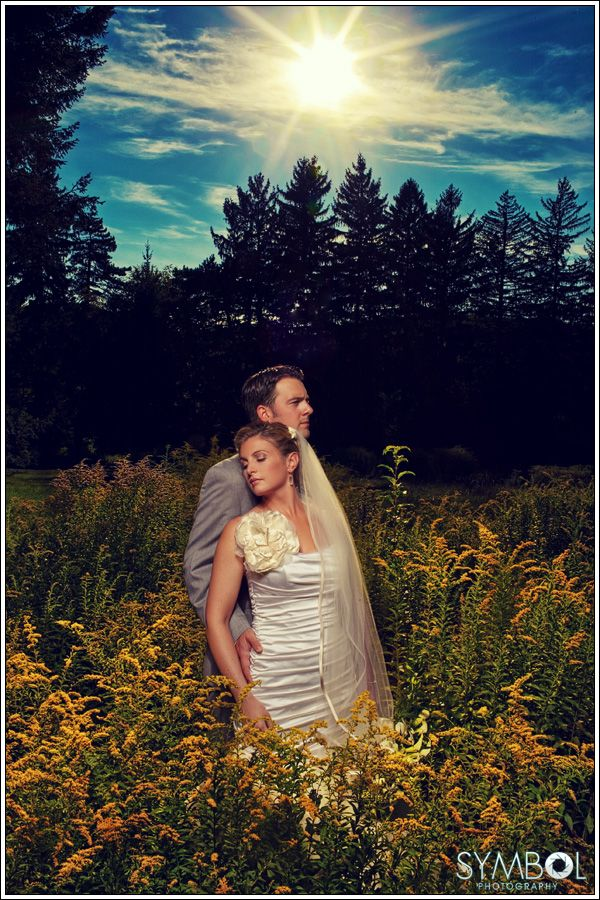 This was also with the Elinchrom Quadra and Deep Octa on a pole camera left.  sc 1 st  Pinterest & 8 best Elinchrom images on Pinterest | Inspiring photography ... azcodes.com