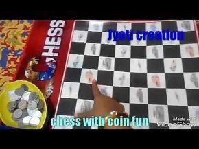 ODD 2 EVEN ☺even 2 odd CONFUSION - YouTube