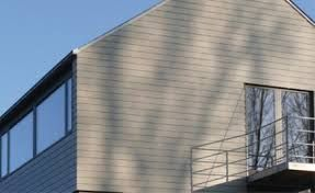 Bildresultat för cedral mexitegel