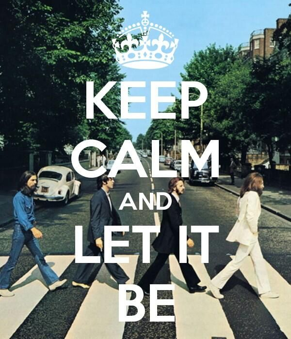 The Beatles: The Night That Changed America - A GRAMMY Salute was so awesome last night! Repin if you watched it! #Beatles50