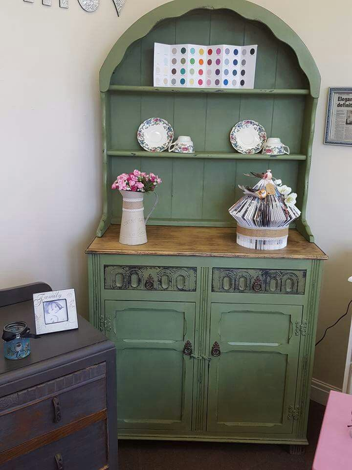 40 Best Vintrochalkpaint No Images On Chalk Paint Wall Inspiration And Painted Furniture