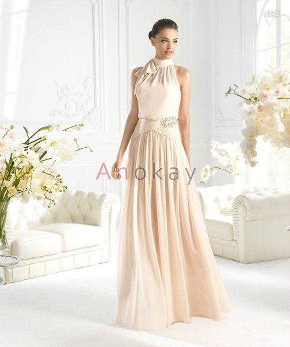 163 besten Abendkleider Bilder auf Pinterest | Abendkleider ...
