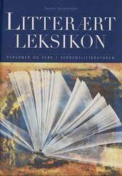 Søk                                            - Nasjonalbiblioteket