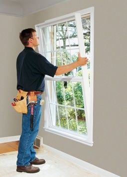 Importance of #Windows #Replacement Service
