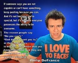 Philip Defranco