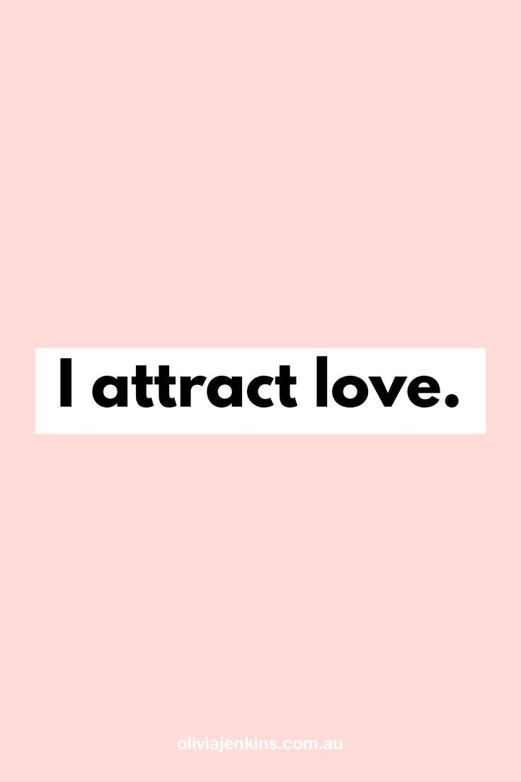 FREE Positive Affirmation Cards ✨ Download your free printable affirmation cards!