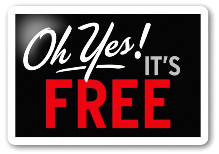 I'm killin' it online with this FREE software! See what it is and where to get it for FREE here: http://goo.gl/2Fcu3S