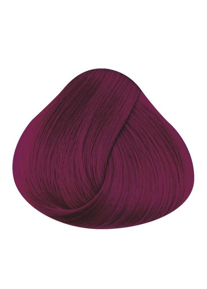 Directions Dark Tulip Semi-Permanent Hair Dye | Attitude Clothing