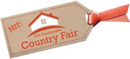 British Flair - British Flair – Das Beste aus Großbritannien, Messe, Hamburg, Krefeld (EN)