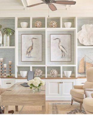 14++ Living room blinds home depot ideas