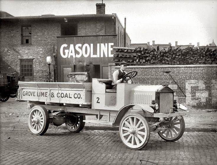 2717 Best Images About 1890 1920 Progressive Era America
