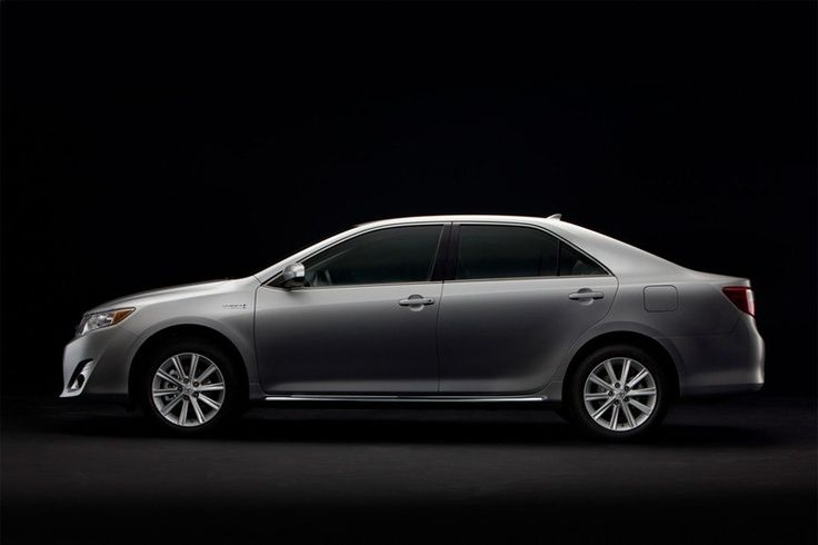 Cool Toyota Camry 2017: 2012 Toyota Camry XLE Hybrid.  40mpg for $30000...
