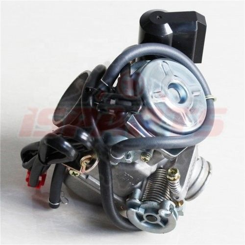 GY6 125cc Motorcycle Scooter Engine Parts Carburetor With