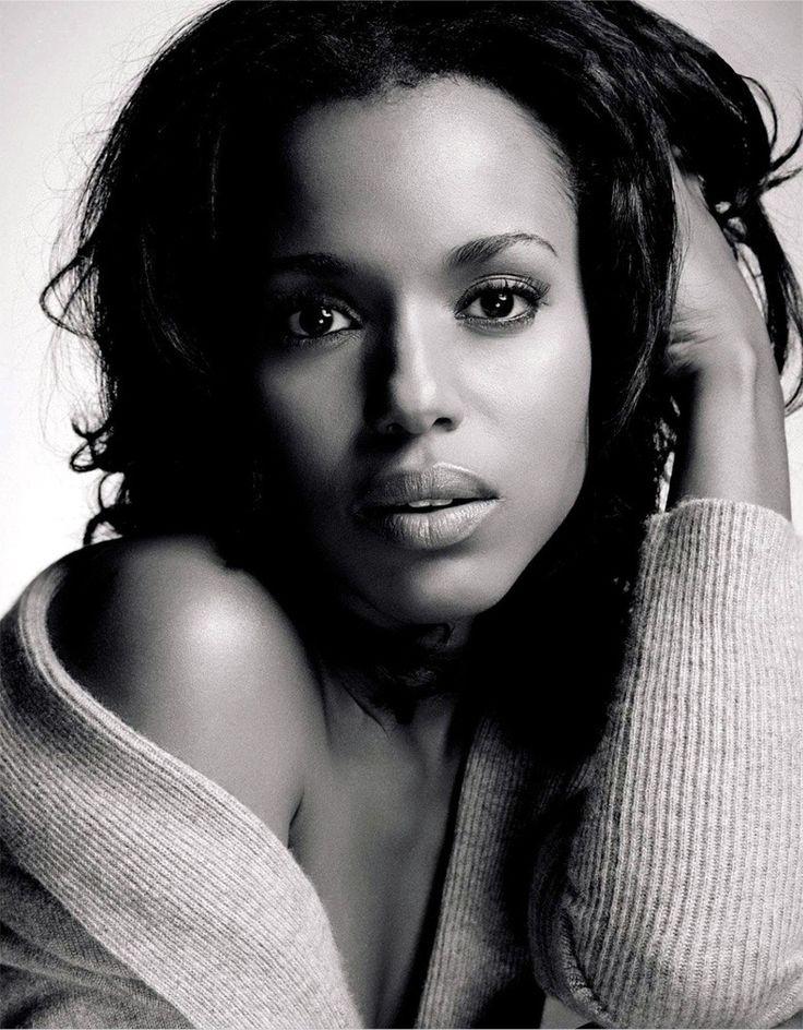 новый год африканские актрисы звезды данной подборкой