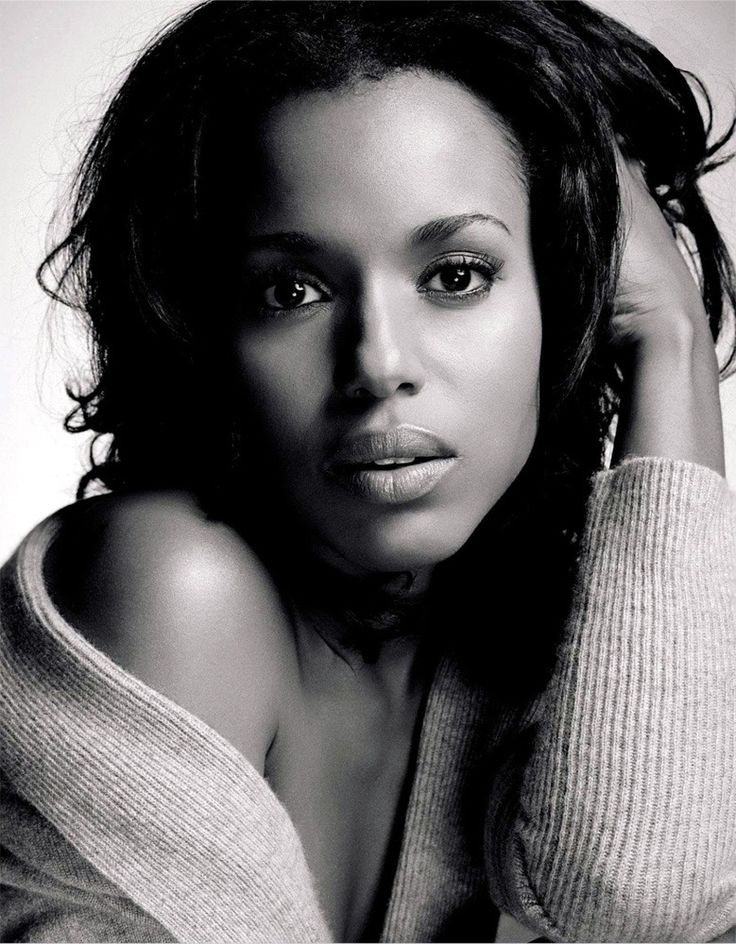 Spencerport NY Black Single Women