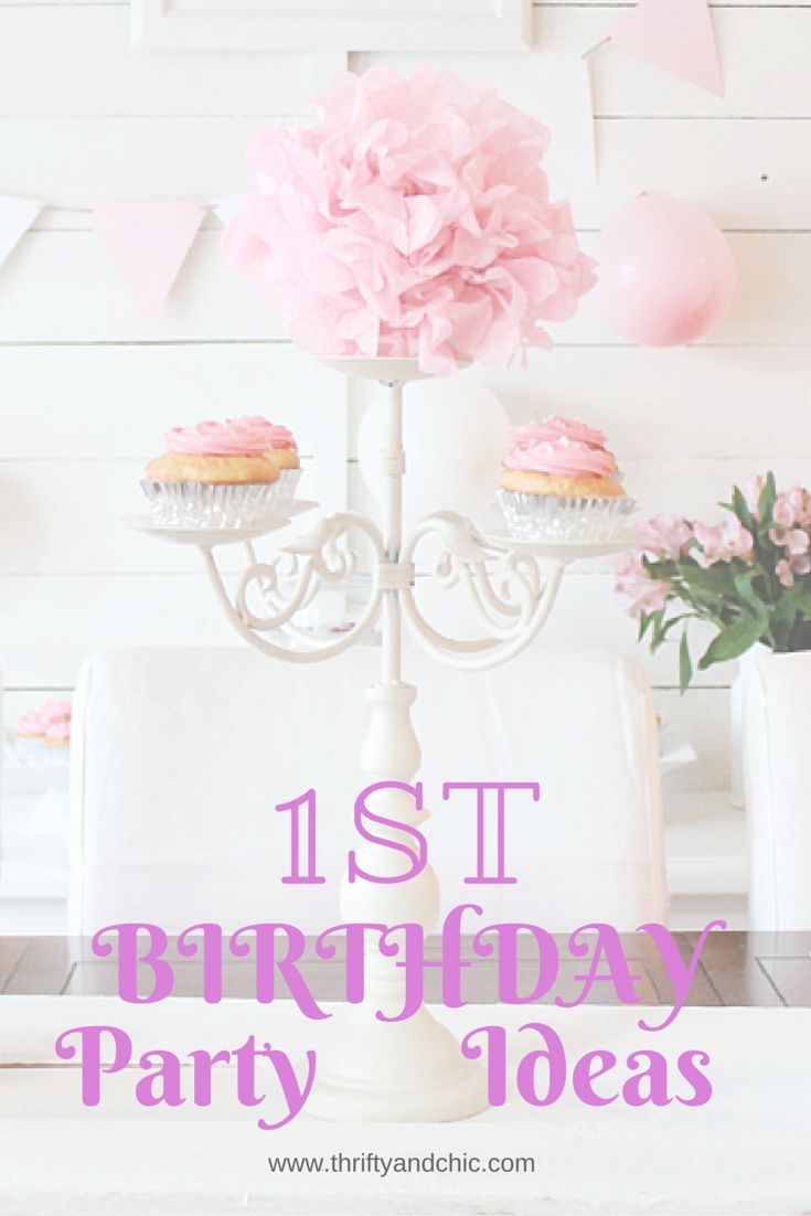 271 best Parties images on Pinterest | Birthdays, Tea time and The tea