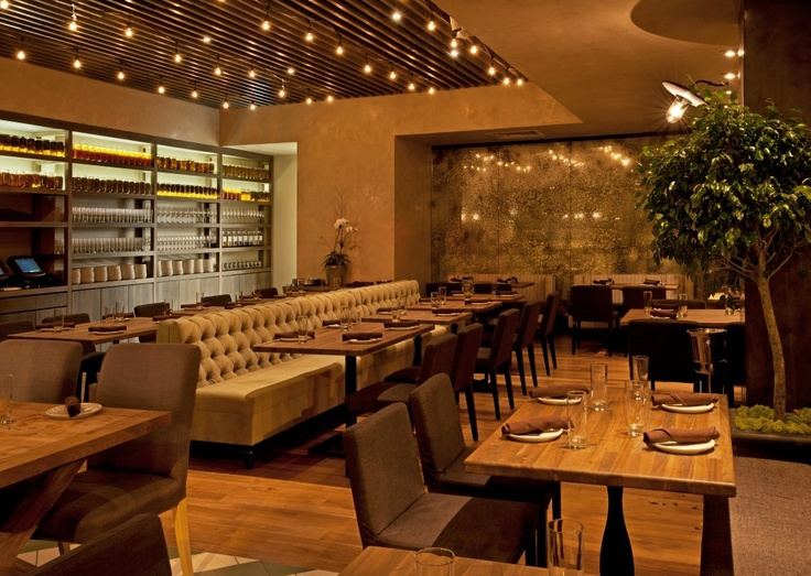 Chicago Restaurants With Private Dining Rooms Glamorous 21 Best Restaurants Images On Pinterest  Aldo Candelabra And Decorating Inspiration
