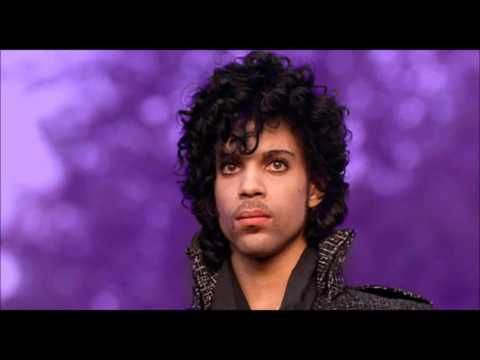 Prince -  Little Red Corvette...my personal favorite.