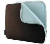 Belkin Neopren-Schutzhüllen für Notebook bis zu 39,6 cm (15,6 Zoll)