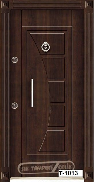 Best 25+ House main door ideas on Pinterest   House main door ...