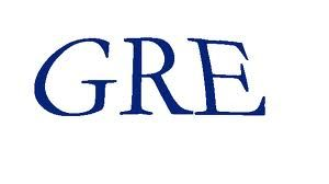 Steps for GRE Dates Availability & Registration Steps for GRE Dates Availability & Registration Website:  http://www.ets.org/ Click on GRE® Tests (page will appear) My GRE® Account Sign In to Your...