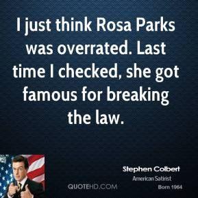 stephen colbert quotes | Stephen Colbert Quotes