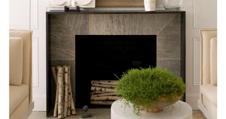 Облицовка камина мрамором Kavaklidere white. Marble Fireplace http://www.jet-stone.ru/izdelija/zakazat-kaminy-iz-mramora-mramornye-kaminy-na-zakaz