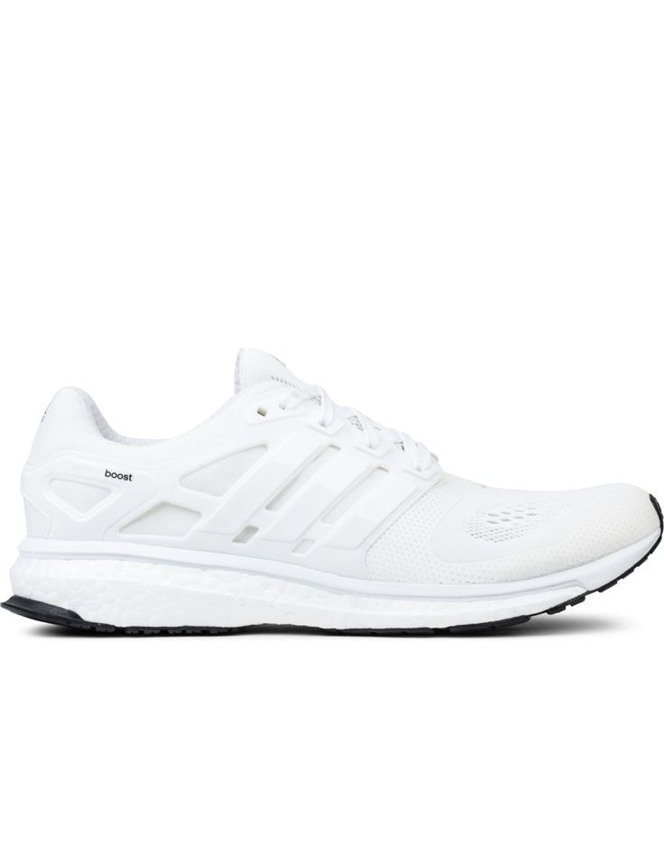 a41e603d93c cyber monday adidas energy boost shoes price