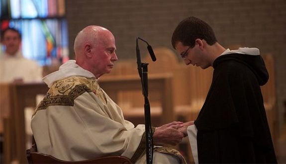 The Best in Catholic Blogging