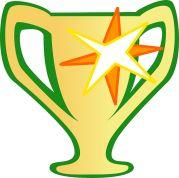 """24 Sahitya Akademi award winners facilitated  Sahitya Akademi  Repost:-  https://www.brainbuxa.com/education-news/24-sahitya-akademi-award-winners-facilitated BRAINBUXA https://www.brainbuxa.com/ Repost:-  http://brainbuxanews.tumblr.com/post/157608168007 """"BRAINBUXA"""" http://brainbuxanews.tumblr.com/"""