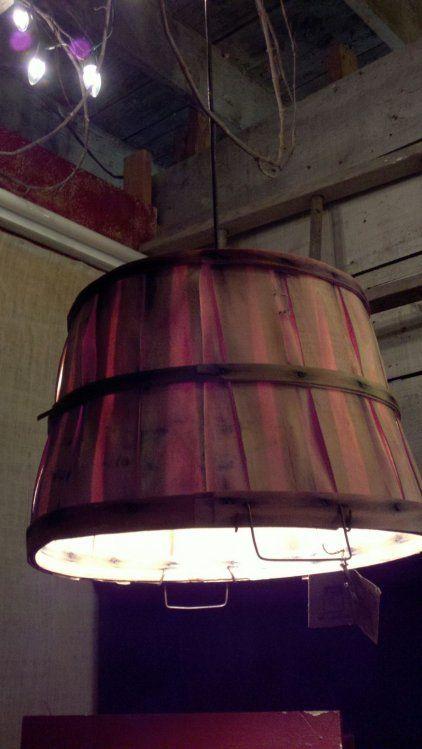 44 best Brewery Light Fixtures images on Pinterest Night lamps - deckenleuchte für küche