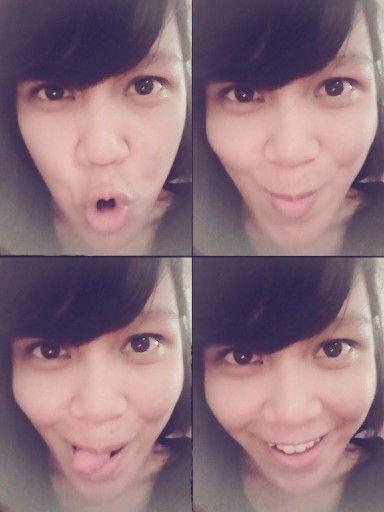 #me#sweet#cymera#camera360#makeup#closeup