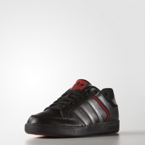 adidas gazelle red kids converse buy adidas gazelle men skroutz