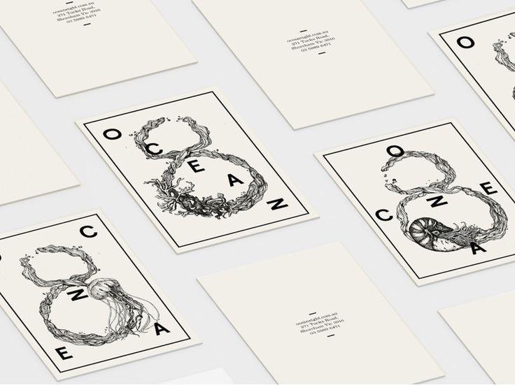 Finalists for Australian Design Biennale Student 2014 | Australian Design Biennale.