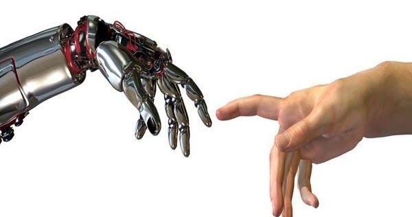 A inteligência artificial não é apenas coisa de cinema - http://www.blogpc.net.br/2016/04/A-inteligencia-artificial-nao-e-apenas-coisa-de-cinema.html #InteligênciaArtificial